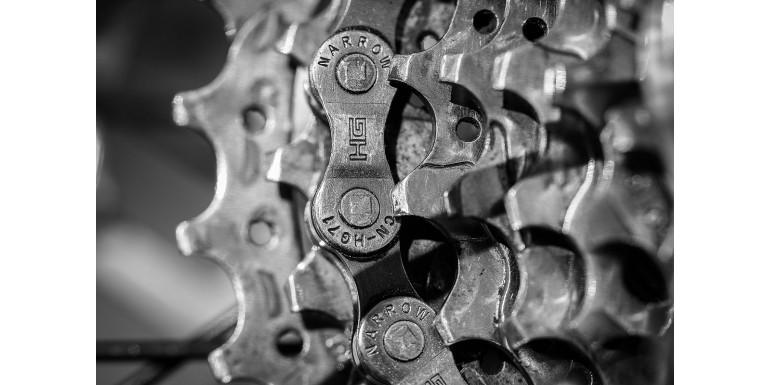 RS Rowery Sopot – Naprawa rowerów w Trójmieście