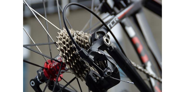 Warsztat rowerowy w Trójmieście – odwiedź ten najlepszy!
