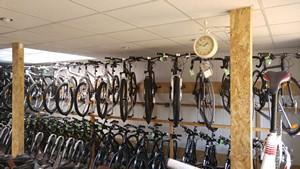 Rowery Sopot R-S - sklep rowery trójmiasto Galeria 1