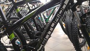 Rowery Sopot R-S - naprawa rowerów trójmiasto Galeria 9