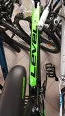 Rowery Sopot R-S - rowery trójmiasto Galeria 32