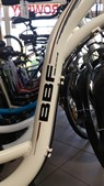 Rowery Sopot R-S - rowery trójmiasto Galeria 33
