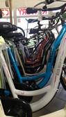 Rowery Sopot R-S - rowery trójmiasto Galeria 34