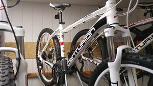 Rowery Sopot R-S - naprawa rowerów trójmiasto Galeria 10