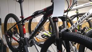 Rowery Sopot R-S - akcesoria rowerowe trójmiasto Galeria 10