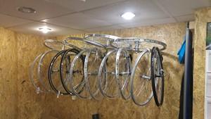 Rowery Sopot R-S - serwis rowerowy trójmiasto Galeria 17