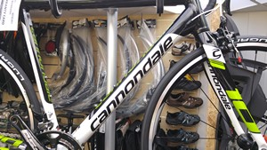 Rowery Sopot R-S - warsztat rowerowy trójmiasto Galeria 26