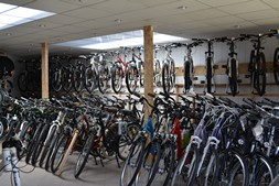 Rowery Sopot R-S - warsztat rowerowy trójmiasto Galeria 27