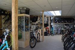 Rowery Sopot R-S - serwis rowerowy trójmiasto Galeria 18