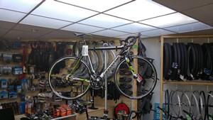 Rowery Sopot R-S - sklep rowery trójmiasto Galeria 4