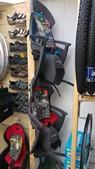 Rowery Sopot R-S - rowery trójmiasto Galeria 31