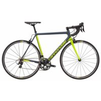 ROWER CANNONDALE SUPERSIX EVO 105