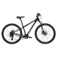 ROWER CANNONDALE TRAIL 24 GIRL'S