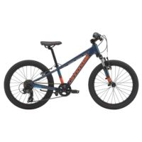 ROWER CANNONDALE TRAIL 20 BOY'S