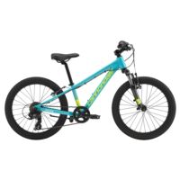 ROWER CANNONDALE TRAIL 20 GIRL'S