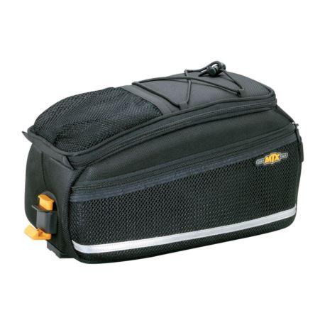 Torba na bagażnik Topeak MTX TRUNK BAG EX