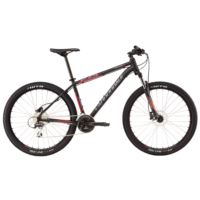 ROWER CANNONDALE TRAIL 6 27,5""