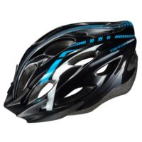 Kask Cannondale Quick S/M