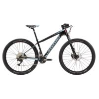 ROWER CANNONDALE F-Si WOMENS CARBON 2 27,5""