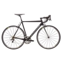 ROWER CANNONDALE CAAD 12 ULTEGRA 3