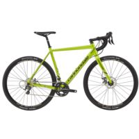 ROWER CANNONDALE CAAD X TIAGRA