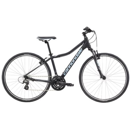 ROWER CANNONDALE ALTHEA 2