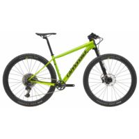 """ROWER CANNONDALE F-SI CARBON 2 29"""""""