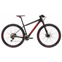 """ROWER CANNONDALE F-SI CARBON 3 29"""""""
