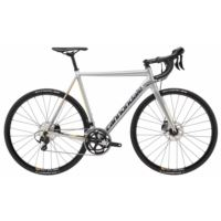 ROWER CANNONDALE CAAD12 DISC 105
