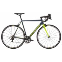 ROWER CANNONDALE CAAD12 105