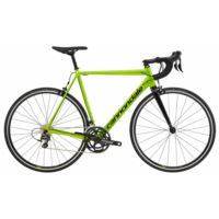 ROWER CANNONDALE CAAD12 TIAGRA