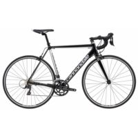 ROWER CANNONDALE CAAD OPTIMO SORA
