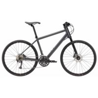 ROWER CANNONDALE BAD BOY 3