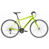 ROWER CANNONDALE QUICK 4