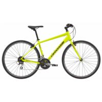 ROWER CANNONDALE QUICK 7