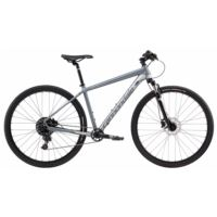 ROWER CANNONDALE QUICK CX 2