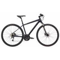 ROWER CANNONDALE QUICK CX 3