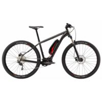 ROWER CANNONDALE TRAIL NEO