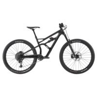 ROWER CANNONDALE JEKYLL 29 2