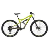 ROWER CANNONDALE JEKYLL 29 3