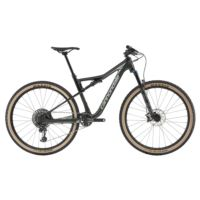 ROWER CANNONDALE SCALPEL SE 29""