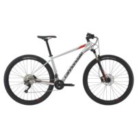 """ROWER CANNONDALE TRAIL 4 29"""""""