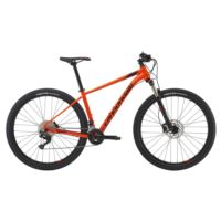 """ROWER CANNONDALE TRAIL 5 29"""""""