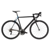 ROWER CANNONDALE SUPERSIX EVO HI-MOD DURA-ACE