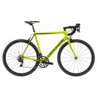 ROWER CANNONDALE SUPERSIX DURA-ACE