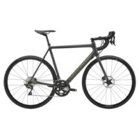 ROWER CANNONDALE SUPERSIX EVO DISC ULTEGRA