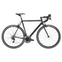 ROWER CANNONDALE CAAD12 DURA-ACE