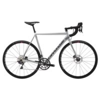 ROWER CANNONDALE CAAD12 DISC ULTEGRA