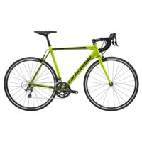 ROWER CANNONDALE CAAD OPTIMO TIAGRA