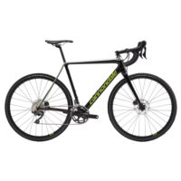ROWER CANNONDALE SUPERX ULTEGRA
